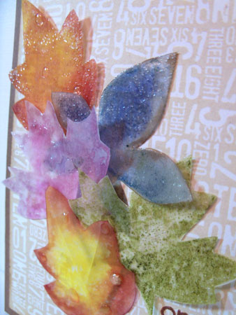 Leafcloseup